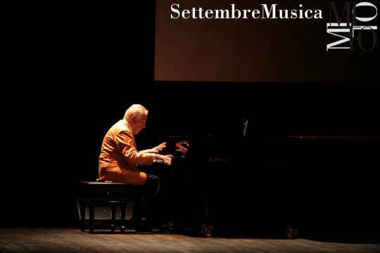 Giorgio Gaslini Ensemble E Quartet Nuovi Sentimenti New Feelings Suite